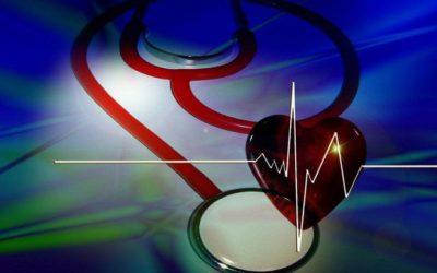 Lanzan reforma del sistema de salud con cambios en el Plan Médico Obligatorio