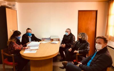 APOS avanza en la firma de nuevos acuerdos con Clínicas y Sanatorios