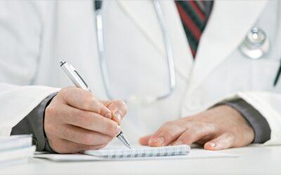 Nuevo vademécum: Las recetas médicas serán controladas a través de un validador online