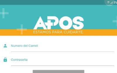 Comienza la implementación del nuevo Carnet Digital