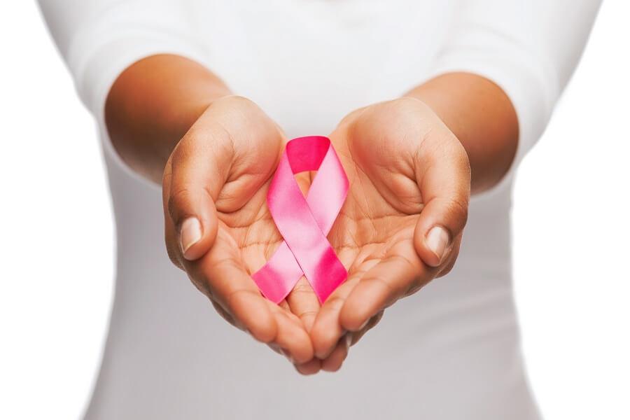 APOS relanza la campaña Octubre Rosa para la detección temprana de cáncer de mama